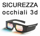 occhiali3d