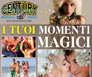 mgic-moment